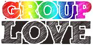 Grouplove Tour Dates